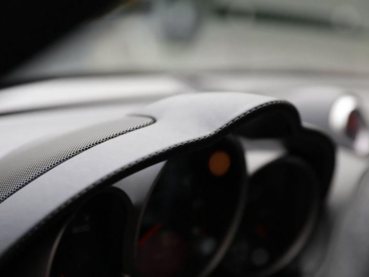 Porsche Cayman Porsche Cayman Design Edition 1 No 698/777 Noir - 29