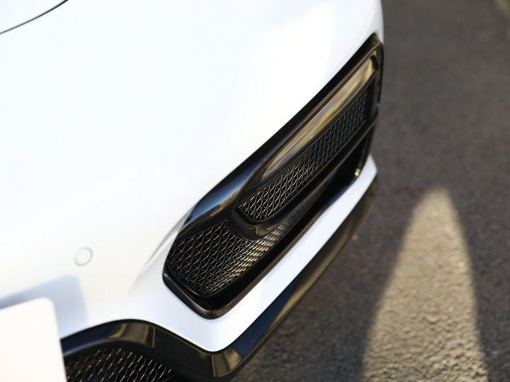 Porsche Cayman PORSCHE CAYMAN GTS PDK 21500 KMS ETAT NEUF Blanc - 14