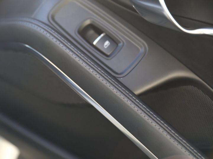 Porsche Cayman PORSCHE CAYMAN GTS PDK 21500 KMS ETAT NEUF Blanc - 42