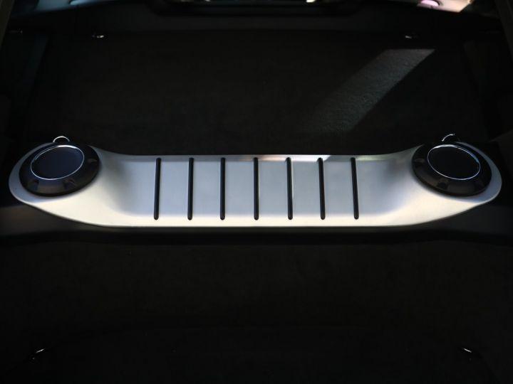 Porsche Cayman PORSCHE CAYMAN GTS PDK 21500 KMS ETAT NEUF Blanc - 43