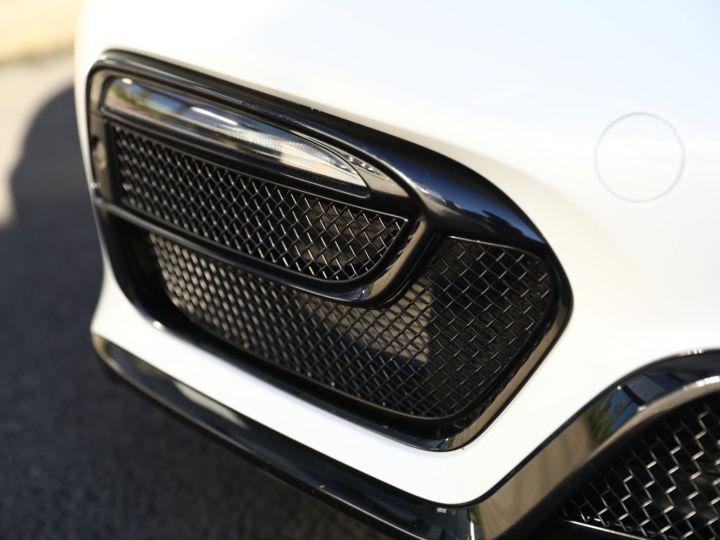 Porsche Cayman PORSCHE CAYMAN GTS PDK 21500 KMS ETAT NEUF Blanc - 46