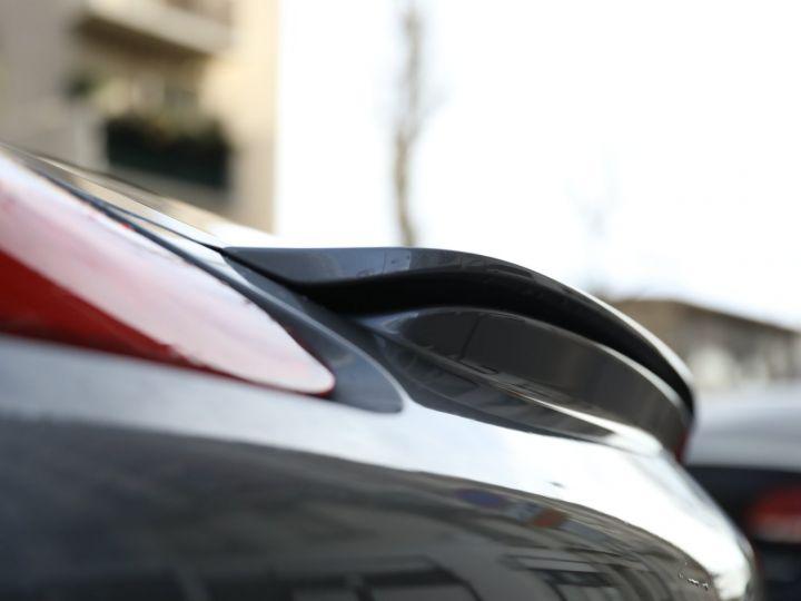 Porsche Cayman PORSCHE CAYMAN S 295 CV BOITE MECANIQUE Gris Anthracite - 10