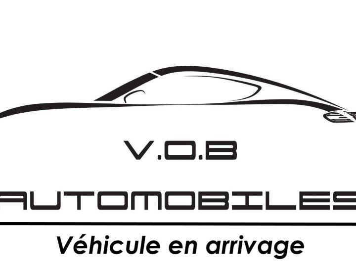 Porsche Cayman PORSCHE CAYMAN S 3.4 320CV PDK 2011 / 69000 KMS . JA 19 Noir - 1