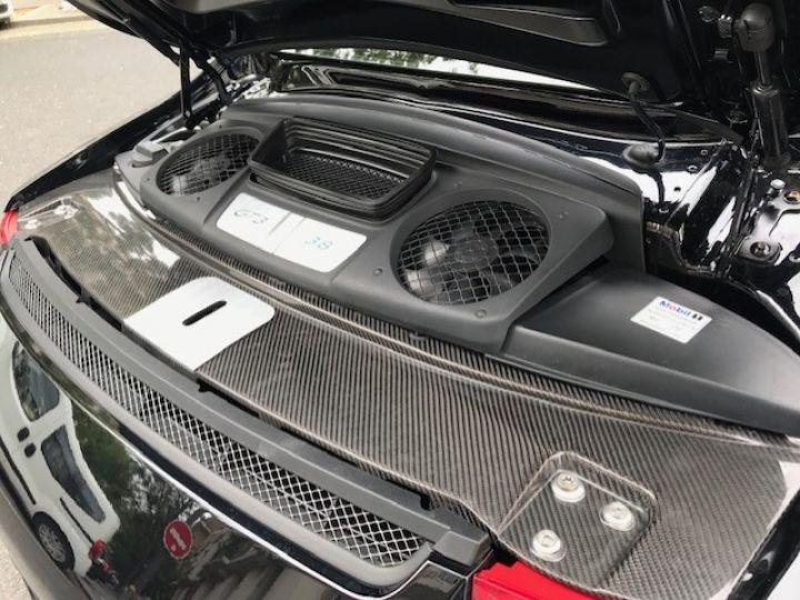 Porsche GT3 991 GT3 3.8 476CV Noir - 14