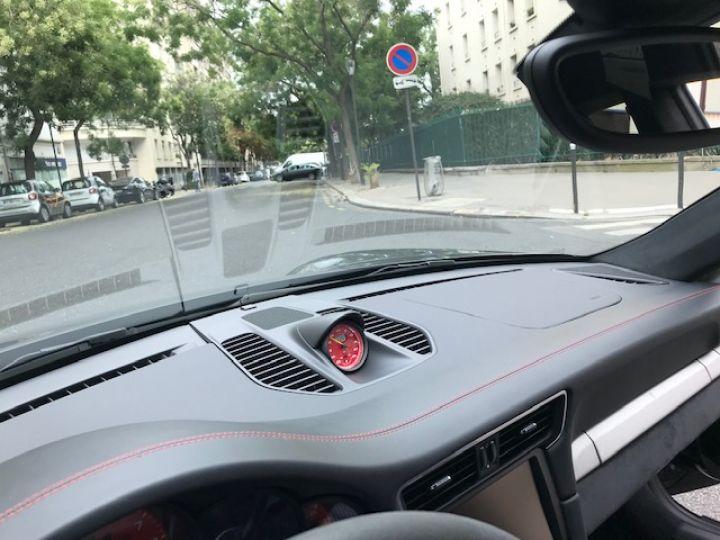 Porsche GT3 991 GT3 3.8 476CV Noir - 18