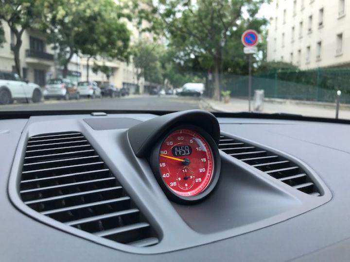 Porsche GT3 991 GT3 3.8 476CV Noir - 19