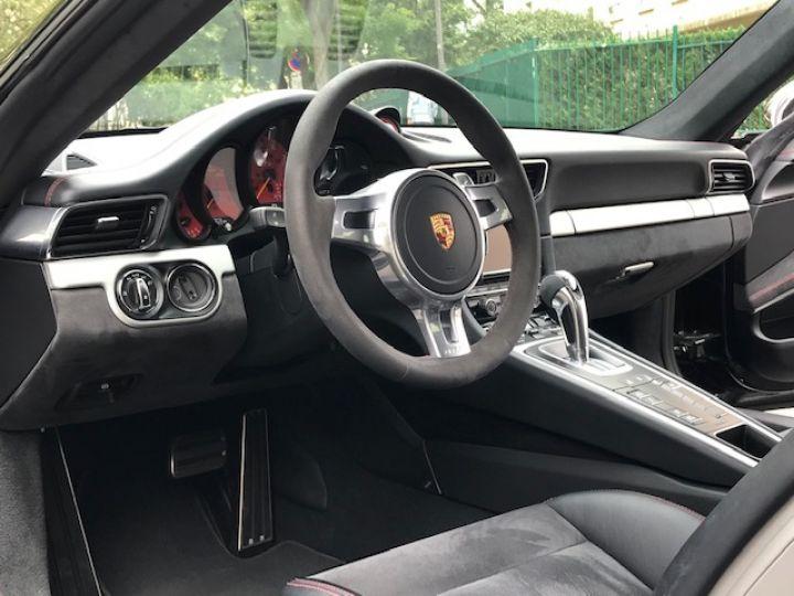 Porsche GT3 991 GT3 3.8 476CV Noir - 17