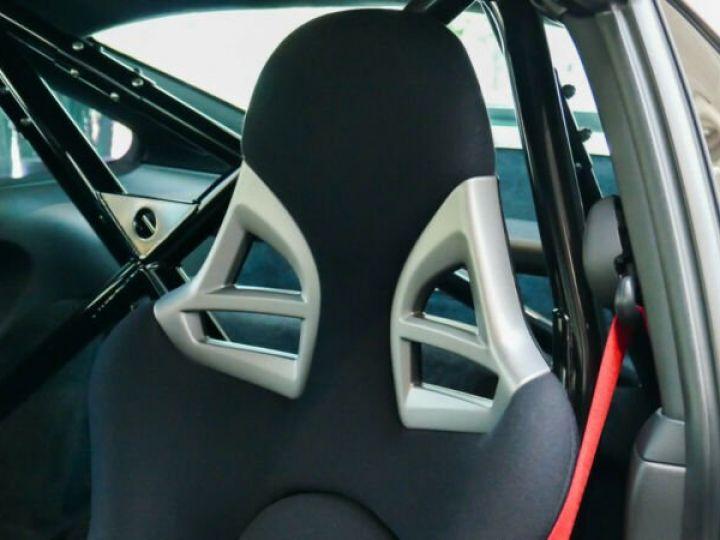 Porsche GT3 997 GT3 RS 415 CV  BLANC - 12