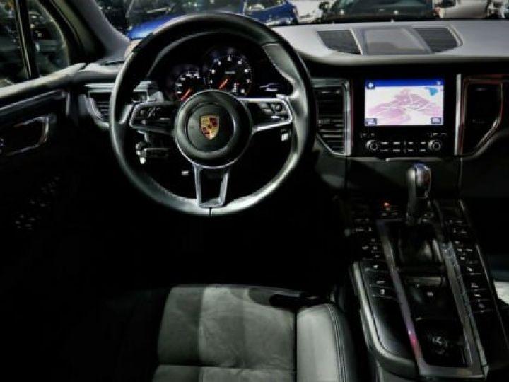 Porsche Macan Noir - 11