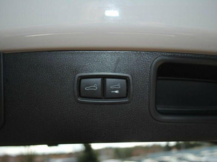 Porsche Macan blanc craie - 7