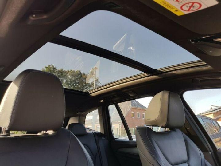 Porsche Macan # 1ere Main/2017/28000Kms Rouge - 16