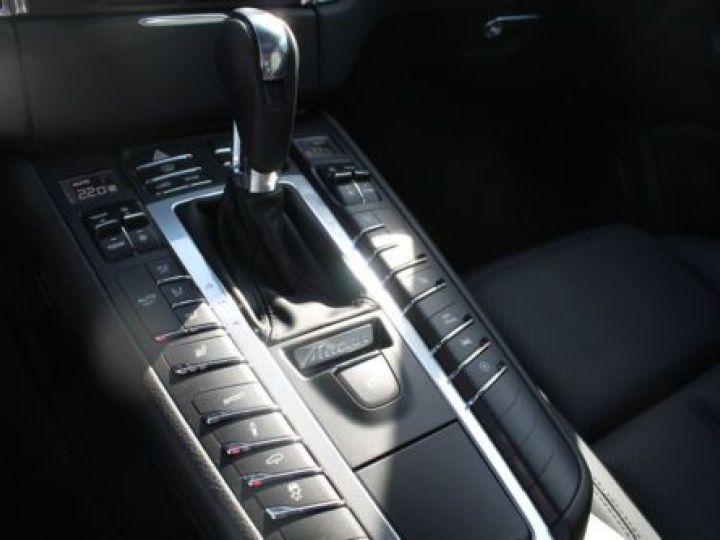 Porsche Macan 3.0 V6 258CH S DIESEL PDK BLANC Occasion - 13