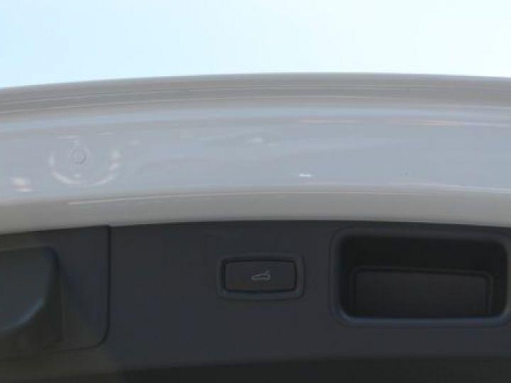 Porsche Macan 3.0 V6 258CH S DIESEL PDK BLANC Occasion - 19