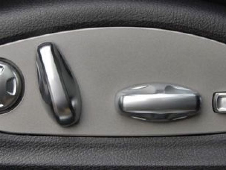 Porsche Macan 3.0 V6 258CH S DIESEL PDK NOIR Occasion - 13