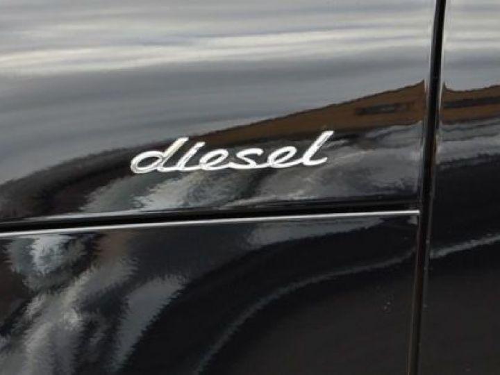 Porsche Macan 3.0 V6 258CH S DIESEL PDK NOIR Occasion - 15