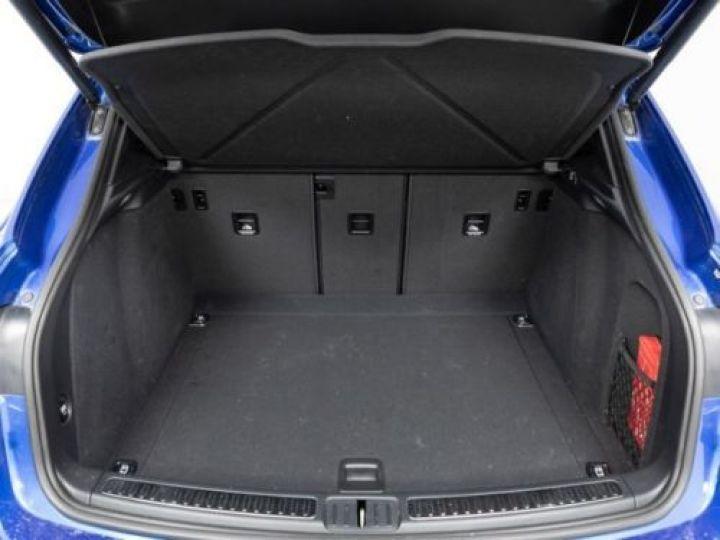 Porsche Macan 3.0 V6 258CH S DIESEL PDK BLEU Occasion - 3