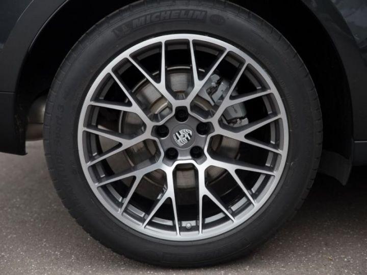 Porsche Macan 3.0 V6 258CH S DIESEL PDK GRIS Occasion - 4