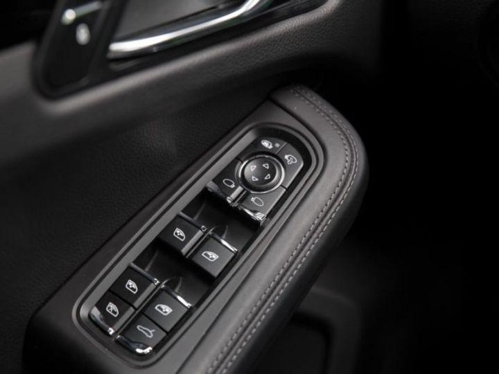 Porsche Macan 3.0 V6 258CH S DIESEL PDK GRIS Occasion - 7