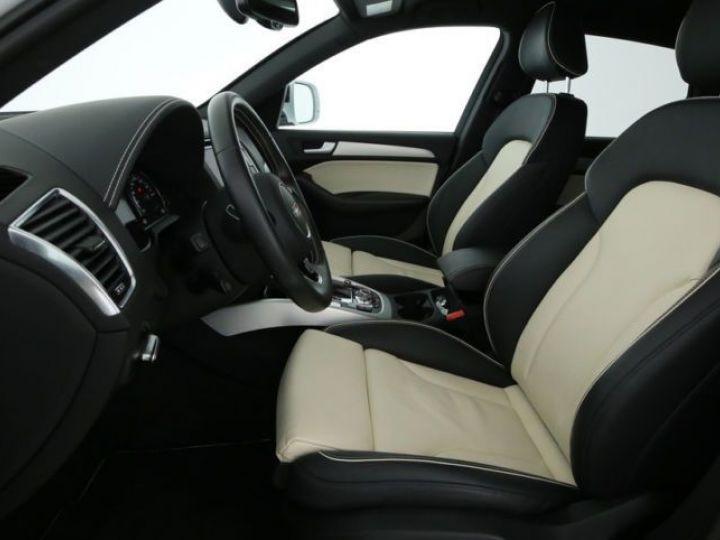Porsche Macan 3.0 V6 258CH S DIESEL PDK NOIR Occasion - 3