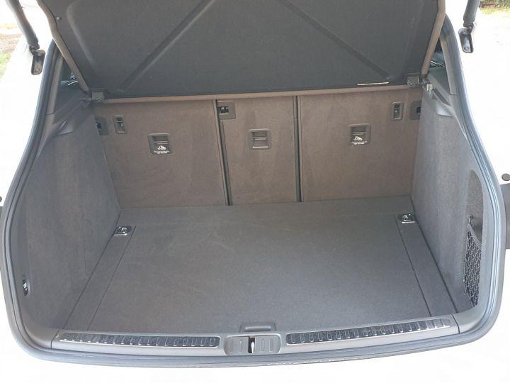 Porsche Macan 3.0 V6 340 CV PDK BLANC - 20