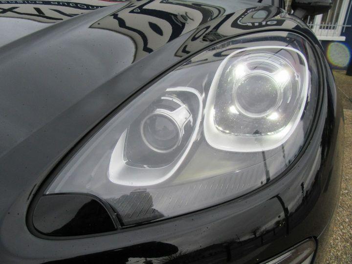 Porsche Macan 3.0 V6 340CH S PDK Inconn - 20