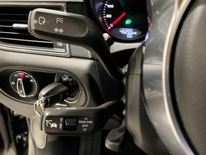 Porsche Macan 3.0 V6 360 ch GTS PDK NOIR - 20