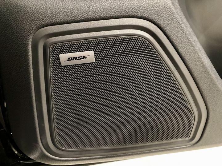 Porsche Macan 3.0 V6 360 ch GTS PDK NOIR - 24