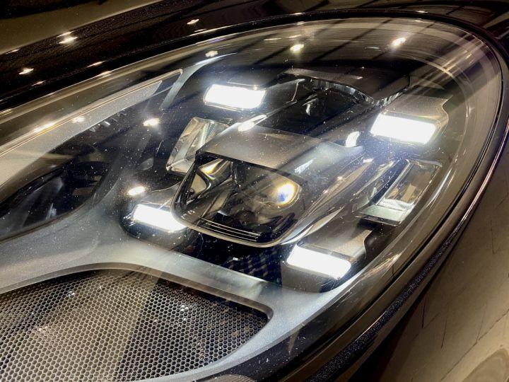 Porsche Macan 3.0 V6 360 ch GTS PDK NOIR - 25