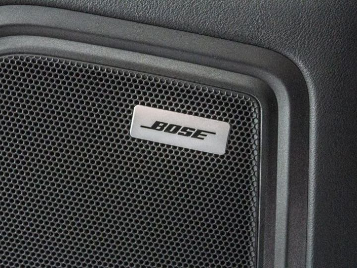 Porsche Macan 3.0 V6 GTS Gris Volcan métallisé - 14