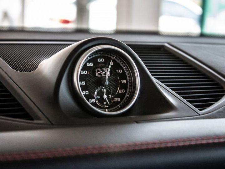 Porsche Macan 3.0 V6 GTS Gris Volcan métallisé - 18