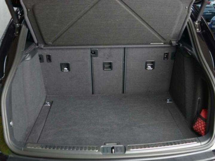Porsche Macan 3.0 V6 S DIESEL Noir métallisé - 5