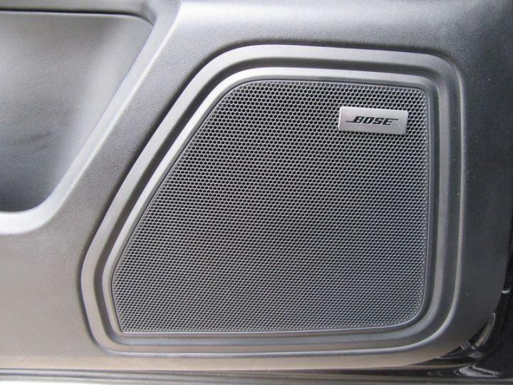 Porsche Macan 3.6 V6 400CH TURBO PDK NOIR Occasion - 14