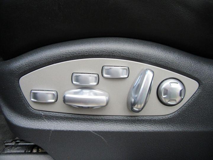 Porsche Macan 3.6 V6 400CH TURBO PDK NOIR Occasion - 15