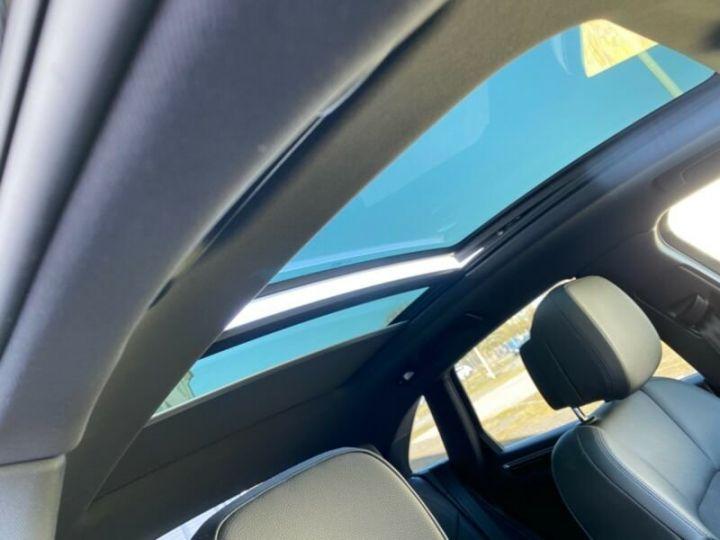 Porsche Macan Chrono / Alu21 / Panoramique noir - 7
