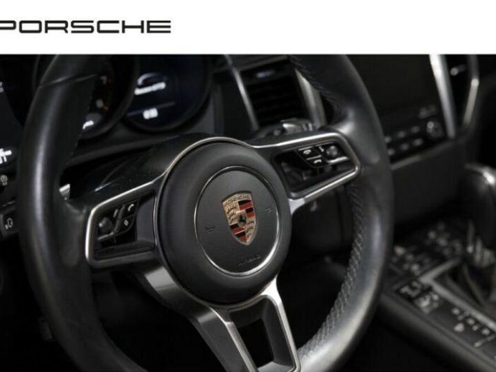 Porsche Macan GTS BLANC  - 5