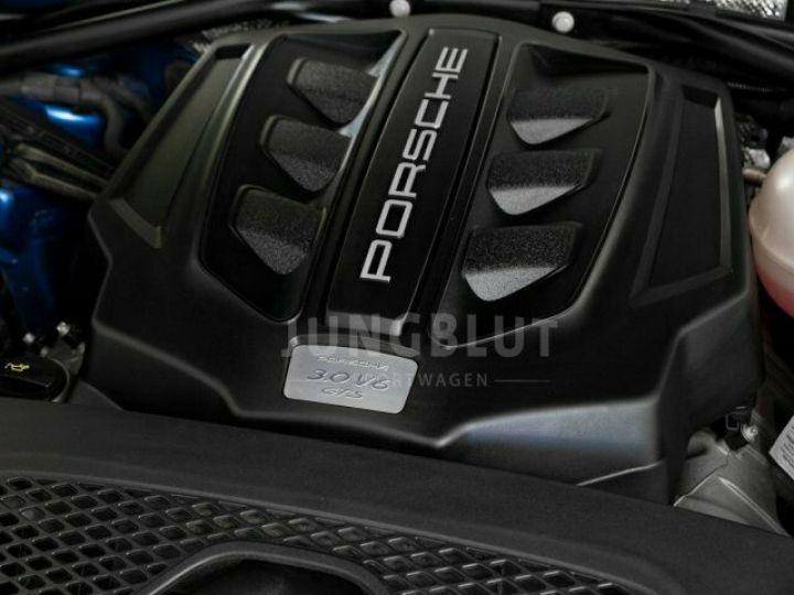 Porsche Macan Gts 360  - 9