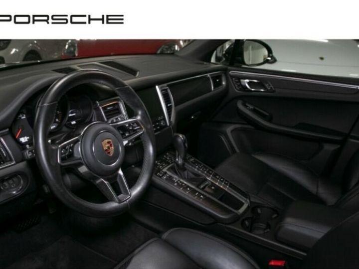 Porsche Macan  # Inclus Carte grise, malus écolo et la livaison à votre domicile # Noir - 6