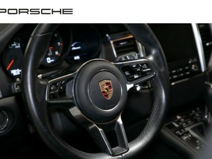 Porsche Macan  # Inclus Carte grise, malus écolo et la livaison à votre domicile # Noir - 11