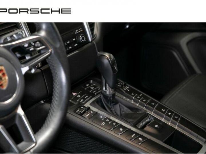 Porsche Macan  # Inclus Carte grise, malus écolo et la livaison à votre domicile # Noir - 12