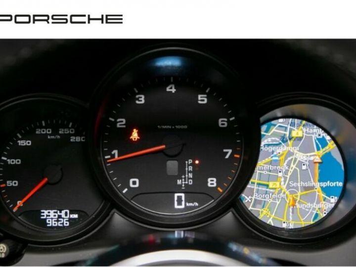 Porsche Macan  # Inclus Carte grise, malus écolo et la livaison à votre domicile # Noir - 15
