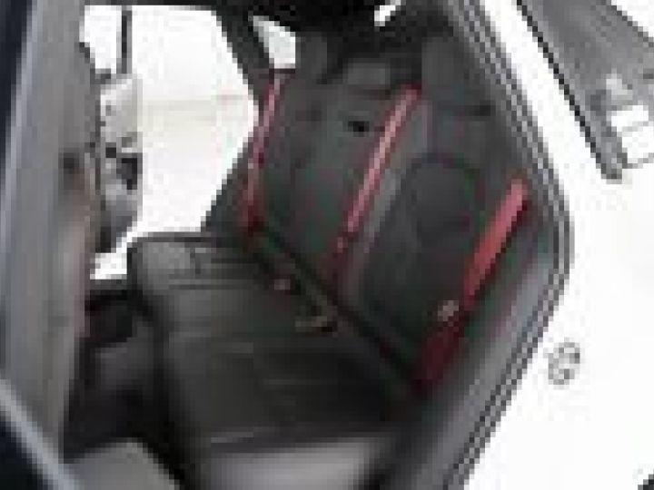 Porsche Macan # Inclus Carte Grise, Malus écolo et livraison à domicile # Blanc - 5
