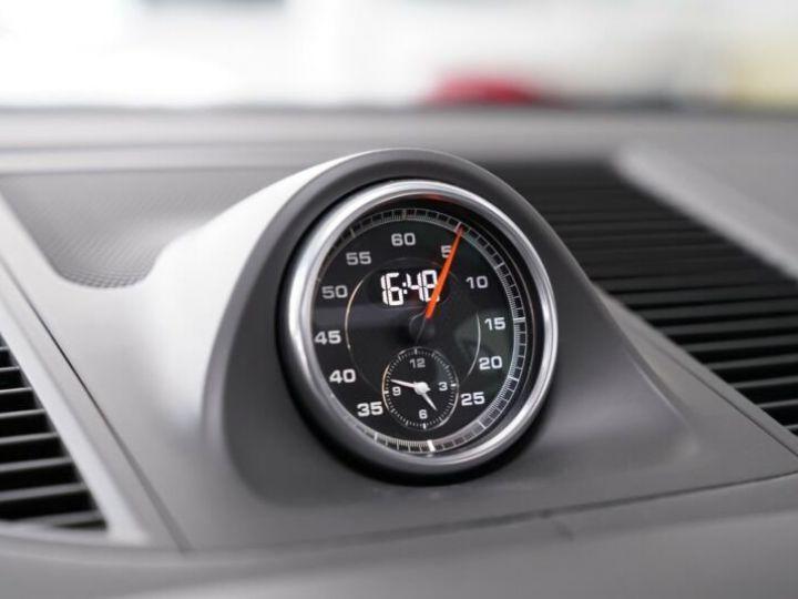 Porsche Macan # Inclus Carte Grise, Malus écolo et livraison à domicile # Blanc - 12