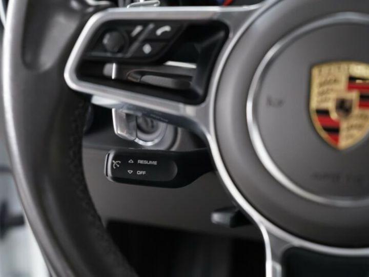 Porsche Macan # Inclus Carte Grise, Malus écolo et livraison à domicile # Blanc - 13
