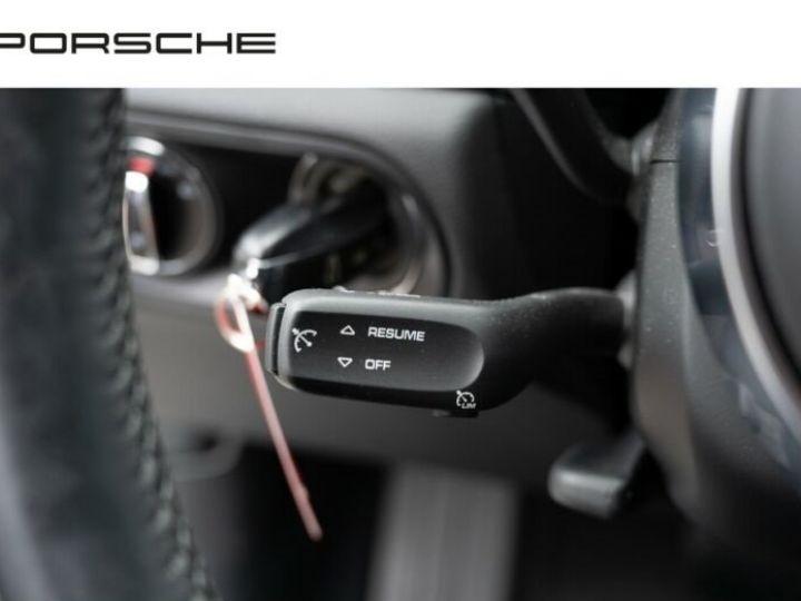 Porsche Macan # Inclus Carte Grise, malus écolo et livraison à votre domicile # Blanc - 11