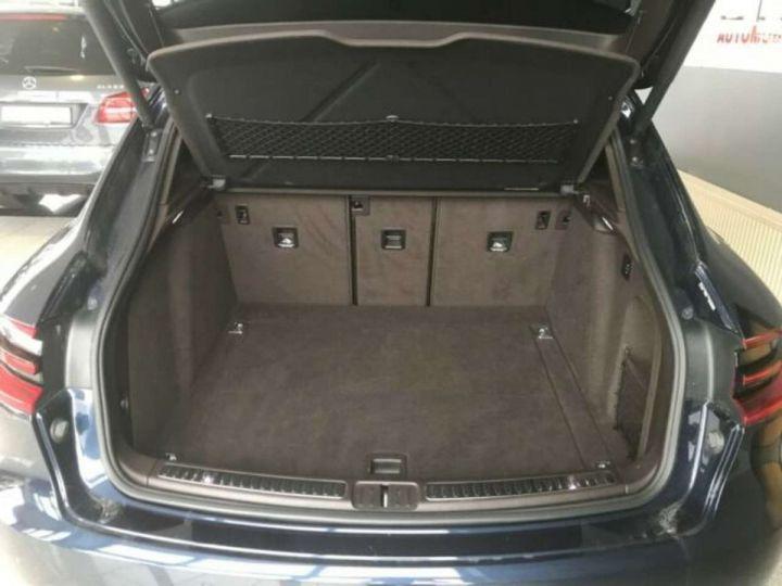 Porsche Macan # inclus CG, Malus écolo et livraison à domicile # Bleu Peinture métallisée - 12