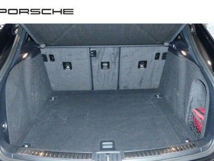 Porsche Macan # Inclus livraison à votre domicile et carte grise # 1ere Main Gris Peinture métallisée - 7