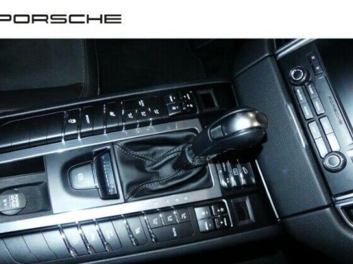 Porsche Macan # Inclus livraison à votre domicile et carte grise # 1ere Main Gris Peinture métallisée - 9