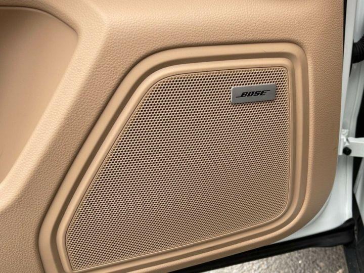 Porsche Macan Porsche Macan 252Cv PDK/GPS/TOIT PANO/JANTES21/BOSE Blanc - 6