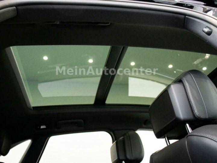 Porsche Macan Porsche Macan  PDK  S Diesel Toit Panoramique/Entretiens Porsche / 1ere MainGarantie 12 Mois  Noir - 3