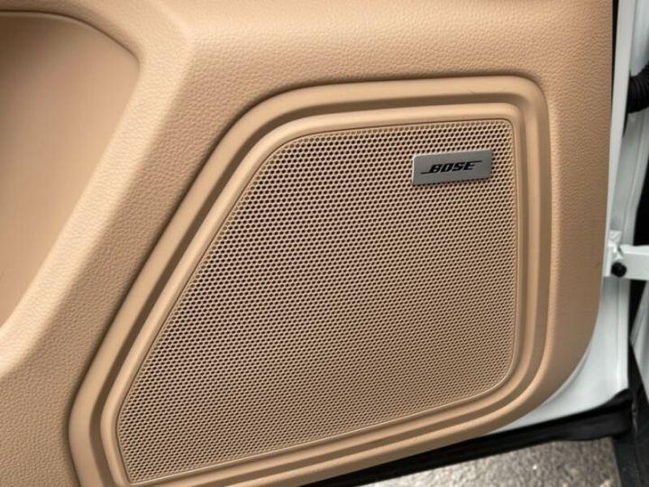 Porsche Macan Porsche Macan Shadow 245ch Noir - 8
